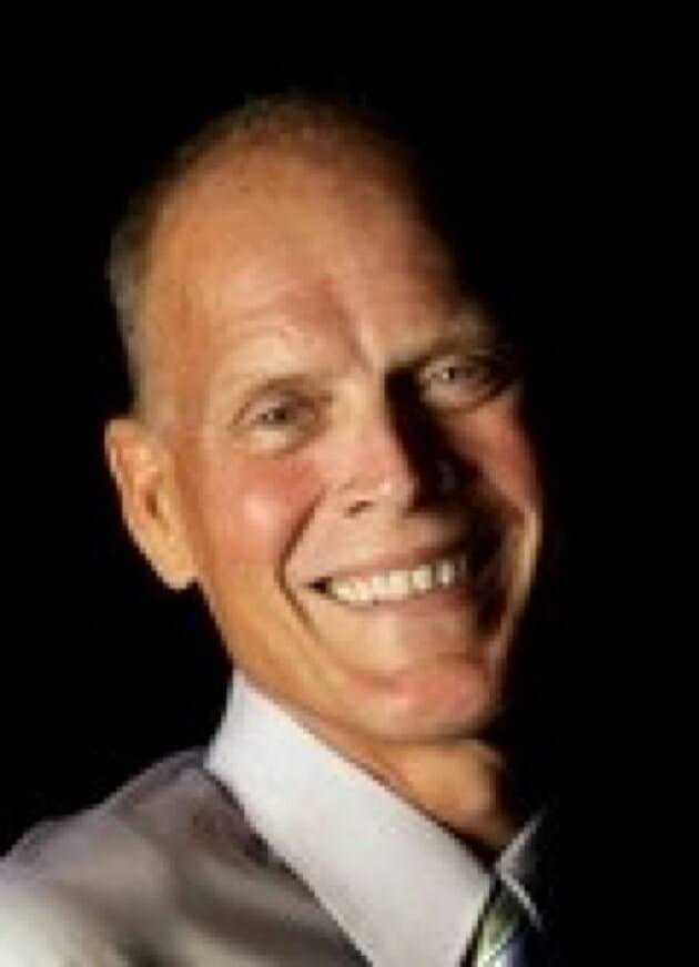 Bob Mulhere,