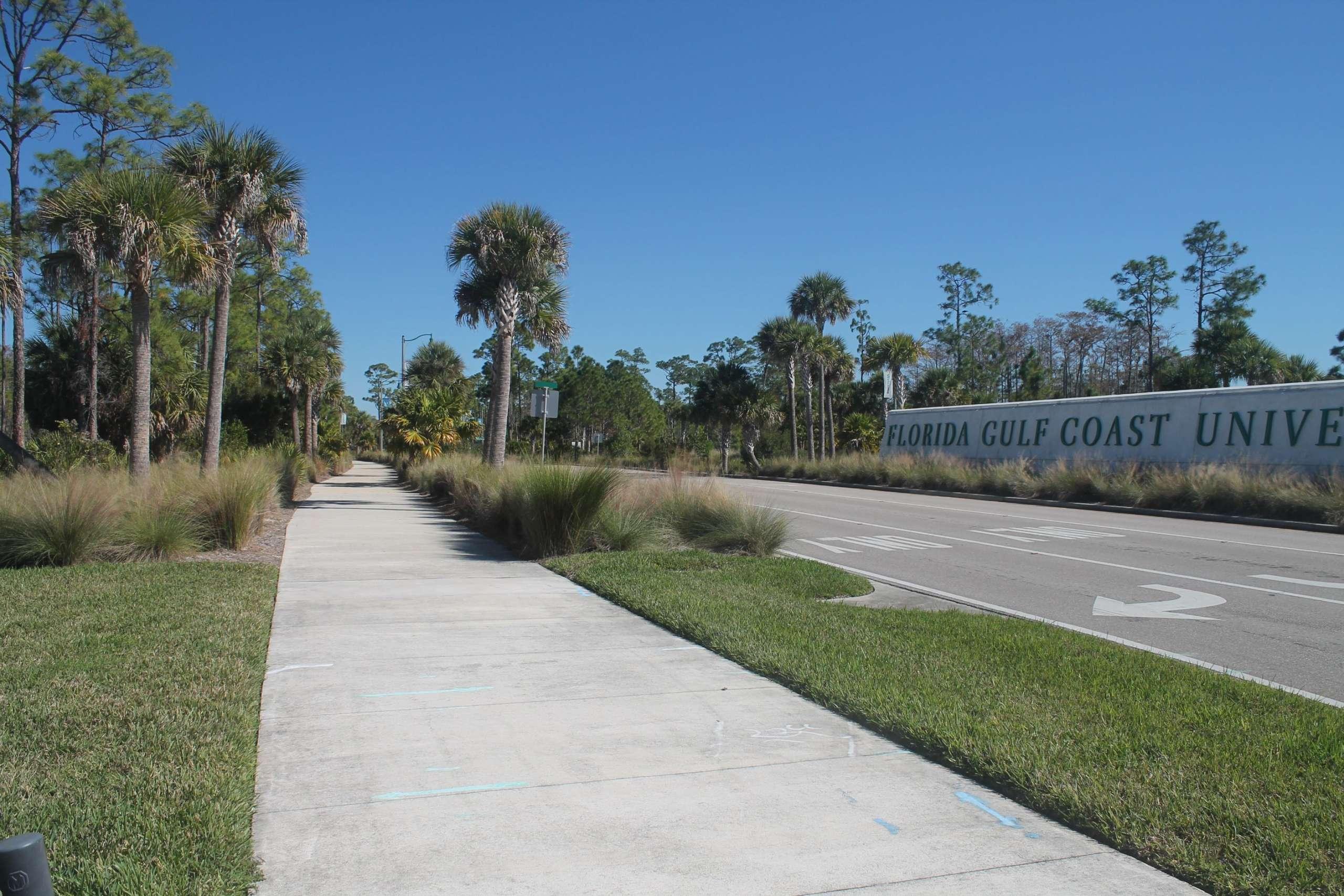 FGCU Pathway